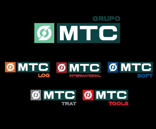 grupo mtc