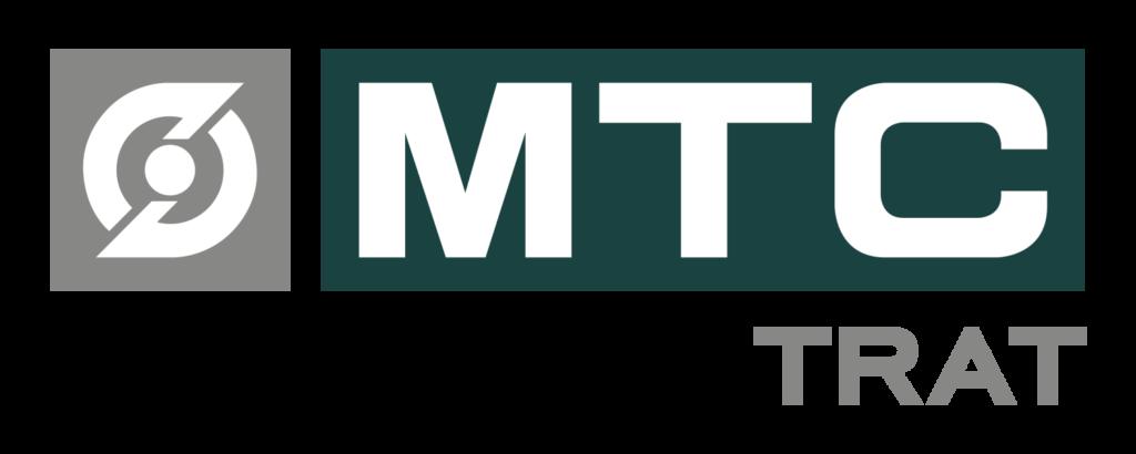 Tratamento térmico e superficial – MTC TRAT - Tratamento superficial, Austempera, Tempera e revenimento, Parafuso com geomet, Geomet para porca , Austempera em aço mola ,  Austempera em mola 00