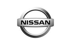 clientes-nissan2